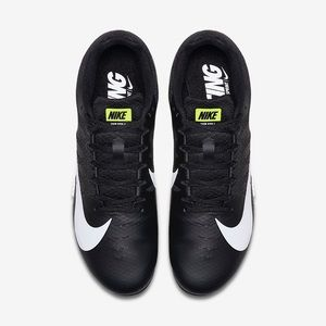 Nike Zoom Rival S Track Spikes
